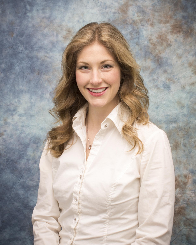 Dr_Nicole_Albright