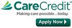 carecreditlogoweb